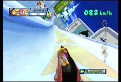 Mario & Sonic aux JO d'hiver (27)