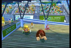 Mario & Sonic aux JO d'hiver (28)
