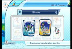 Mario & Sonic aux JO d'hiver (29)