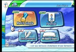 Mario & Sonic aux JO d'hiver (2)
