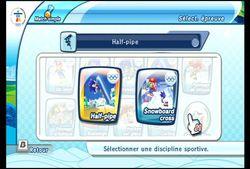 Mario & Sonic aux JO d'hiver (30)