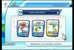 Mario & Sonic aux JO d'hiver (31)