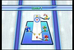 Mario & Sonic aux JO d'hiver (32)