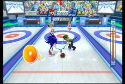 Mario & Sonic aux JO d'hiver (33)