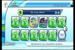 Mario & Sonic aux JO d'hiver (35)