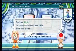Mario & Sonic aux JO d'hiver (37)