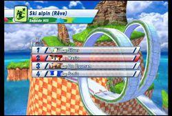 Mario & Sonic aux JO d'hiver (40)