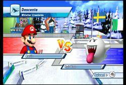 Mario & Sonic aux JO d'hiver (43)