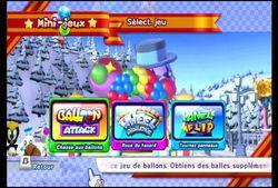 Mario & Sonic aux JO d'hiver (46)