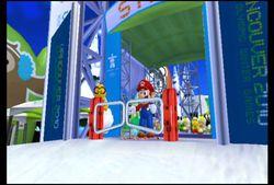 Mario & Sonic aux JO d'hiver (9)