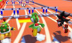 Mario & Sonic aux Jo Londres 2012 3DS (1)