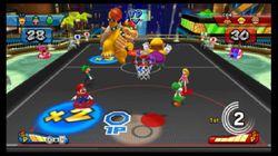 Mario Sports Mix - 11