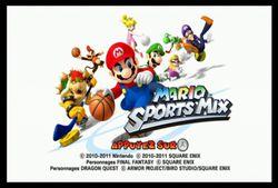Mario Sports Mix (11)