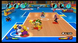Mario Sports Mix - 13