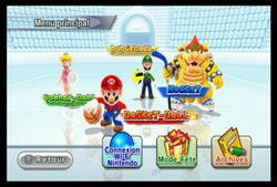 Mario Sports Mix (13)