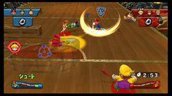 Mario Sports Mix - 14