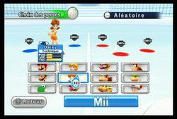 Mario Sports Mix (15)