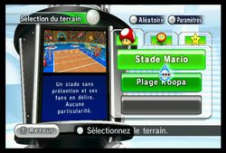 Mario Sports Mix (16)