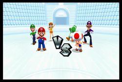 Mario Sports Mix (17)