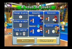 Mario Sports Mix (18)