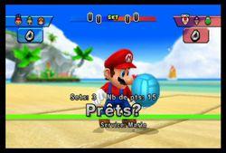 Mario Sports Mix (19)