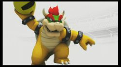 Mario Sports Mix - 1