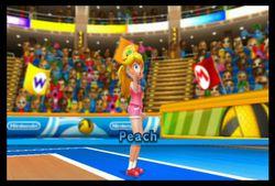 Mario Sports Mix (1)