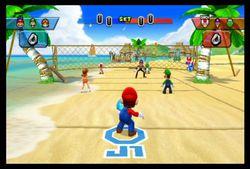Mario Sports Mix (20)
