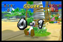 Mario Sports Mix (21)