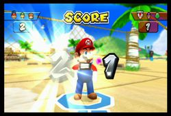 Mario Sports Mix (22)