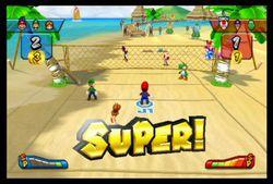 Mario Sports Mix (23)
