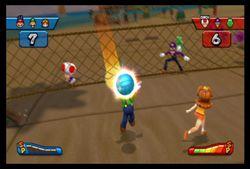 Mario Sports Mix (24)