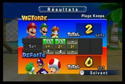Mario Sports Mix (26)