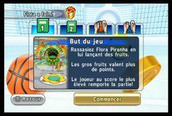Mario Sports Mix (27)