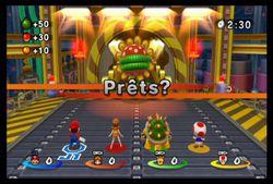 Mario Sports Mix (29)