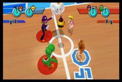 Mario Sports Mix (2)