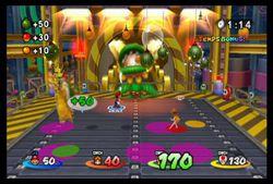 Mario Sports Mix (30)