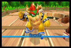 Mario Sports Mix (31)