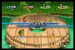 Mario Sports Mix (32)