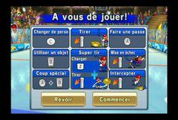 Mario Sports Mix (33)