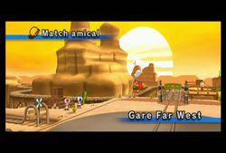 Mario Sports Mix (34)