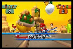 Mario Sports Mix (35)