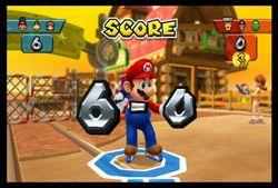 Mario Sports Mix (36)