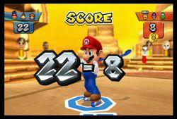 Mario Sports Mix (37)