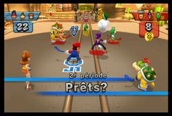 Mario Sports Mix (38)