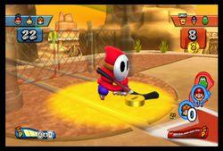 Mario Sports Mix (39)