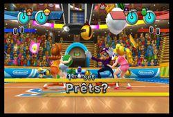 Mario Sports Mix (3)