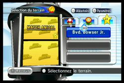 Mario Sports Mix (40)
