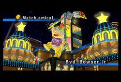 Mario Sports Mix (41)