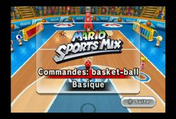 Mario Sports Mix (43)